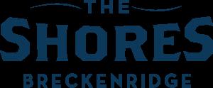 The Shores Breckenridge