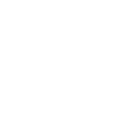 Run Wild on the river
