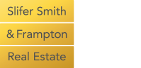 Slifer Smith and Frampton Real Estate, Live Local